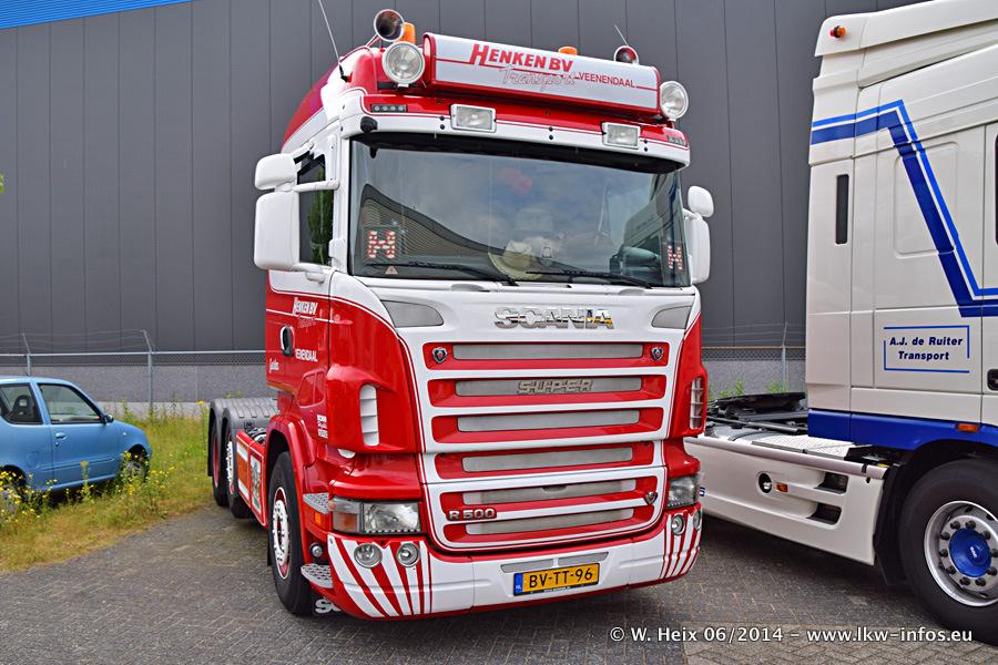 20140628-Wielenfestrival-Veenendaal-00136.jpg