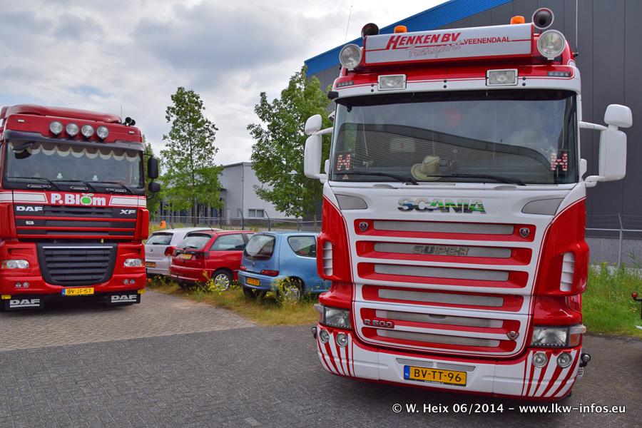 20140628-Wielenfestrival-Veenendaal-00137.jpg