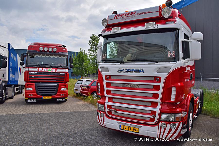 20140628-Wielenfestrival-Veenendaal-00138.jpg