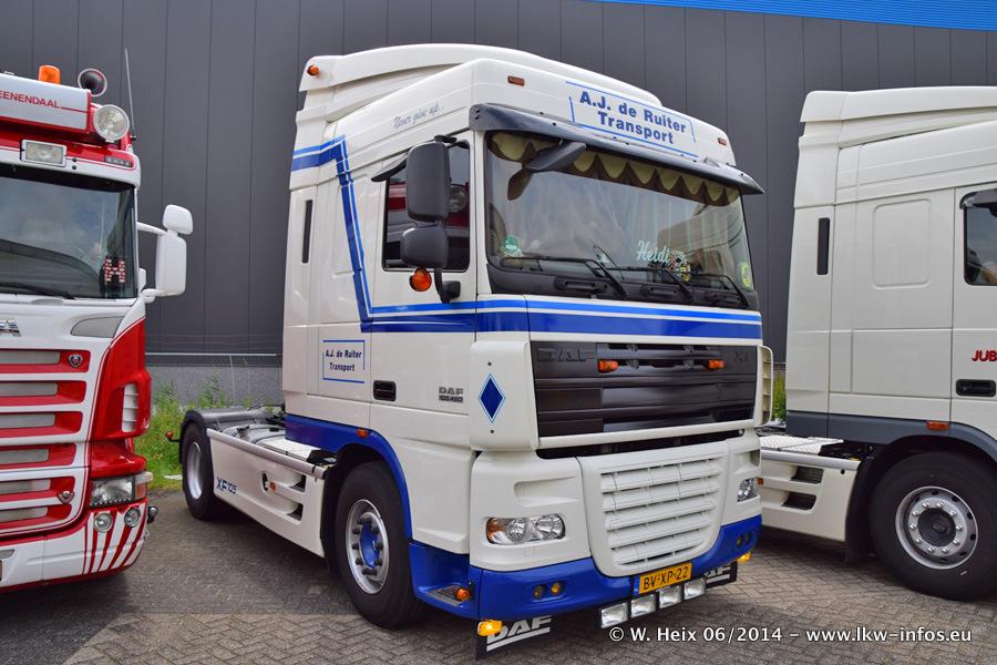 20140628-Wielenfestrival-Veenendaal-00139.jpg