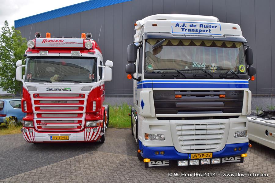 20140628-Wielenfestrival-Veenendaal-00140.jpg