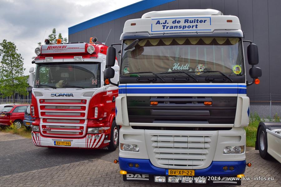 20140628-Wielenfestrival-Veenendaal-00141.jpg