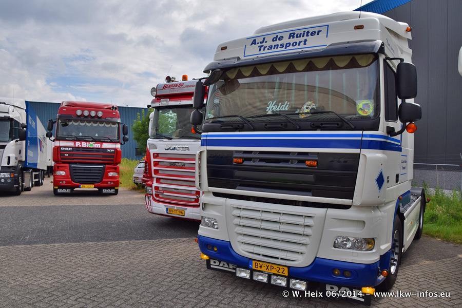 20140628-Wielenfestrival-Veenendaal-00142.jpg