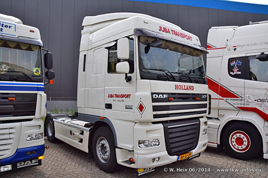 20140628-Wielenfestrival-Veenendaal-00143.jpg