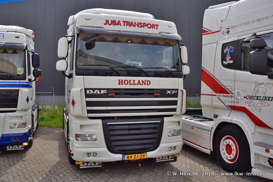 20140628-Wielenfestrival-Veenendaal-00144.jpg