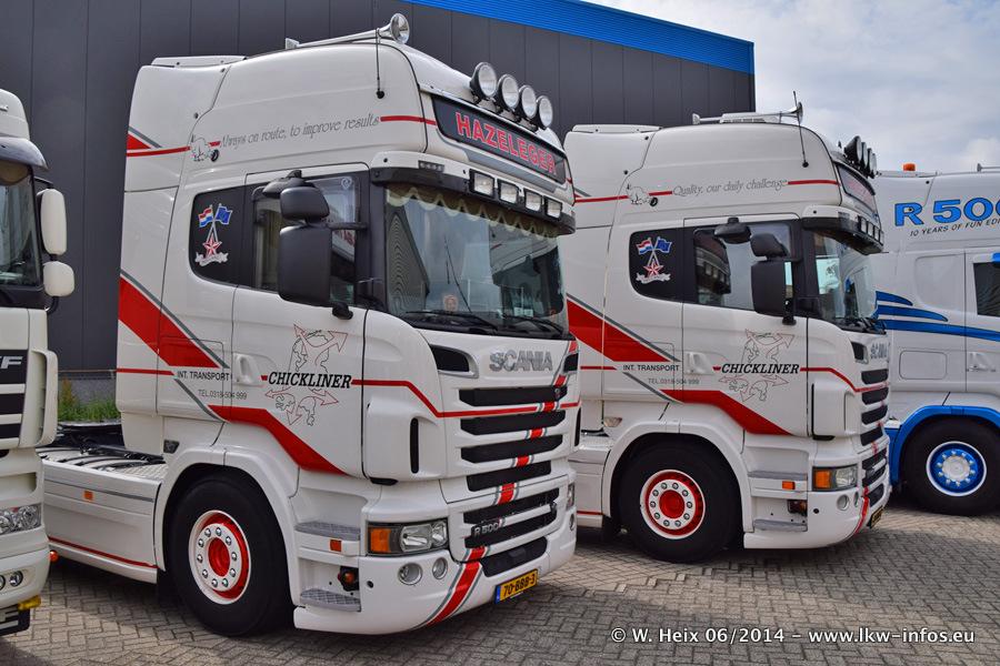 20140628-Wielenfestrival-Veenendaal-00145.jpg