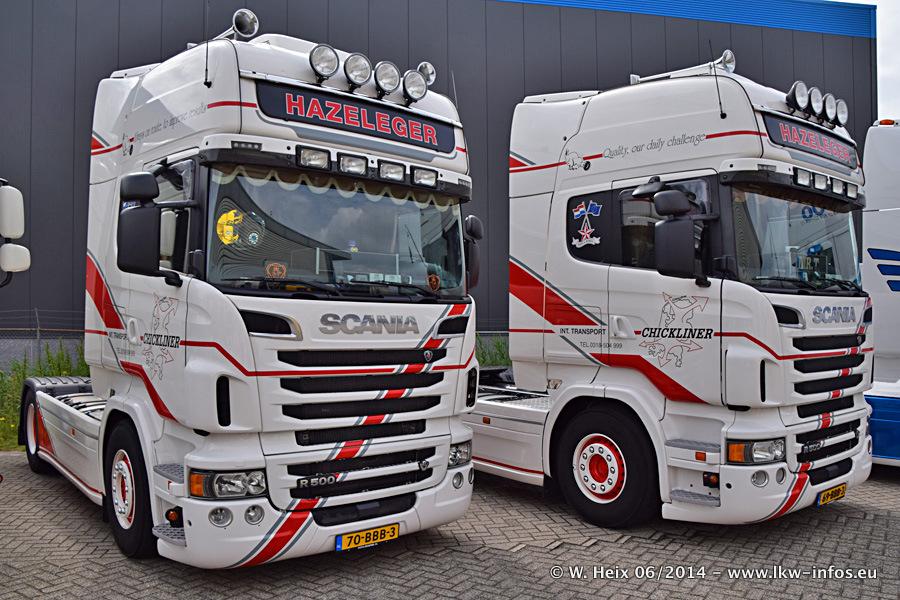 20140628-Wielenfestrival-Veenendaal-00146.jpg