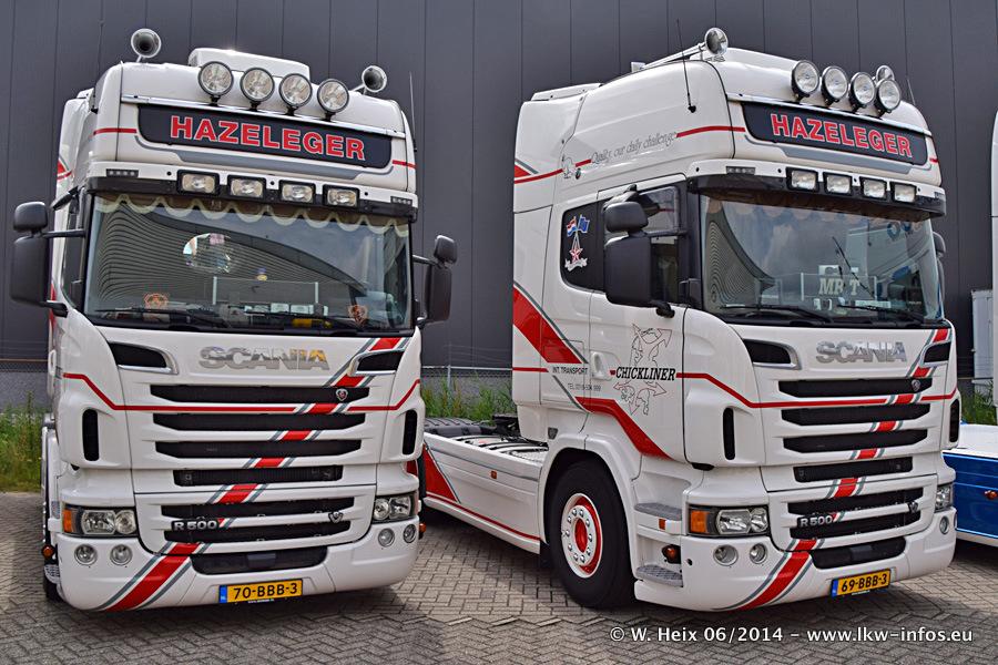 20140628-Wielenfestrival-Veenendaal-00147.jpg