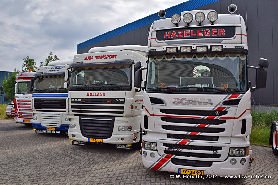 20140628-Wielenfestrival-Veenendaal-00149.jpg