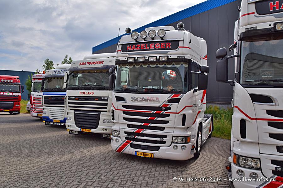 20140628-Wielenfestrival-Veenendaal-00150.jpg