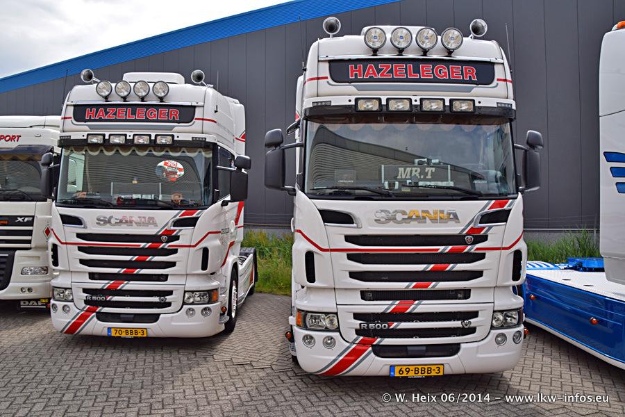 20140628-Wielenfestrival-Veenendaal-00151.jpg