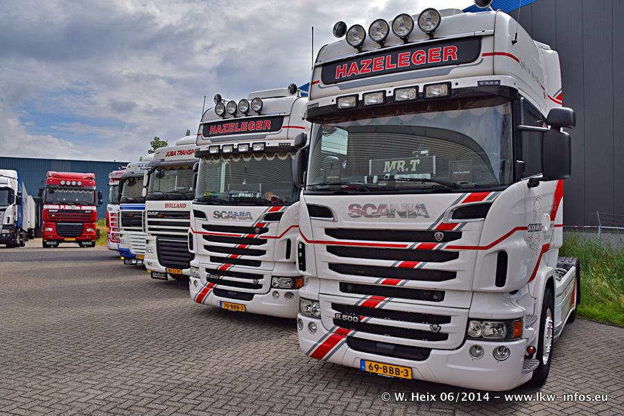 20140628-Wielenfestrival-Veenendaal-00153.jpg