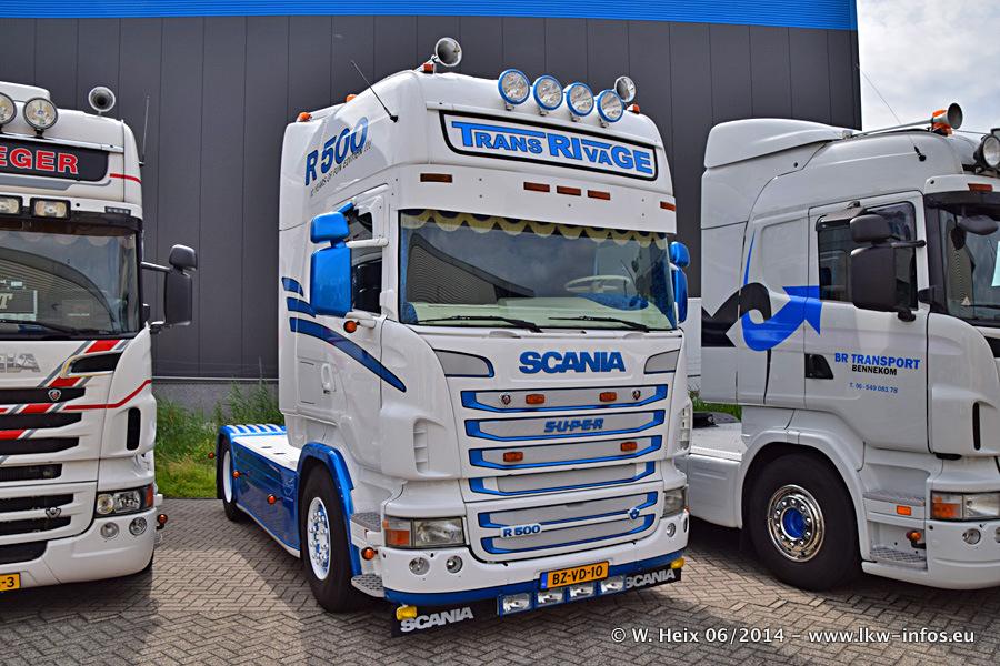 20140628-Wielenfestrival-Veenendaal-00155.jpg