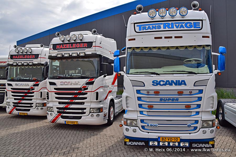 20140628-Wielenfestrival-Veenendaal-00157.jpg