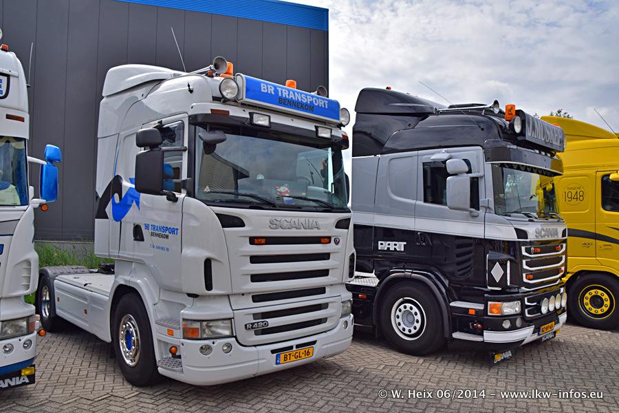 20140628-Wielenfestrival-Veenendaal-00160.jpg