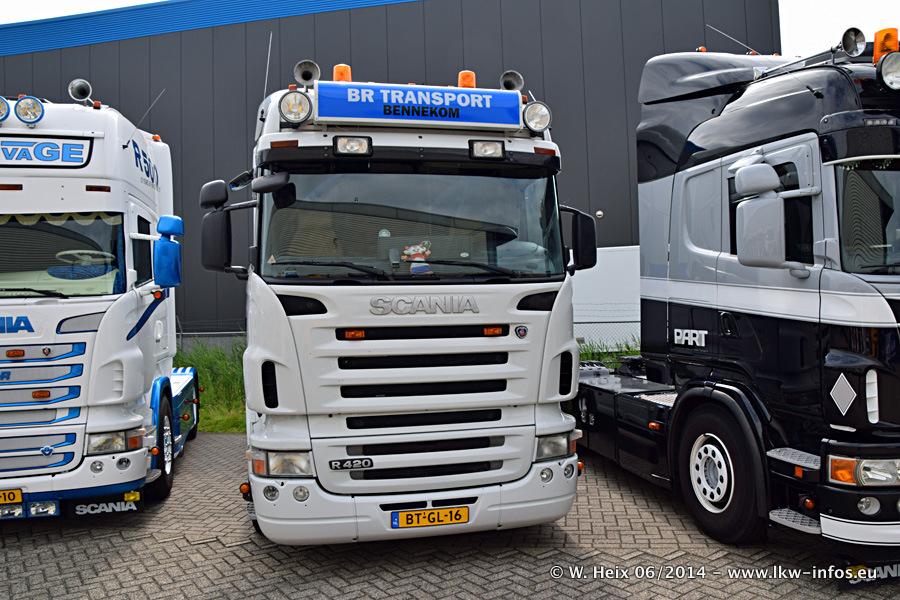 20140628-Wielenfestrival-Veenendaal-00161.jpg