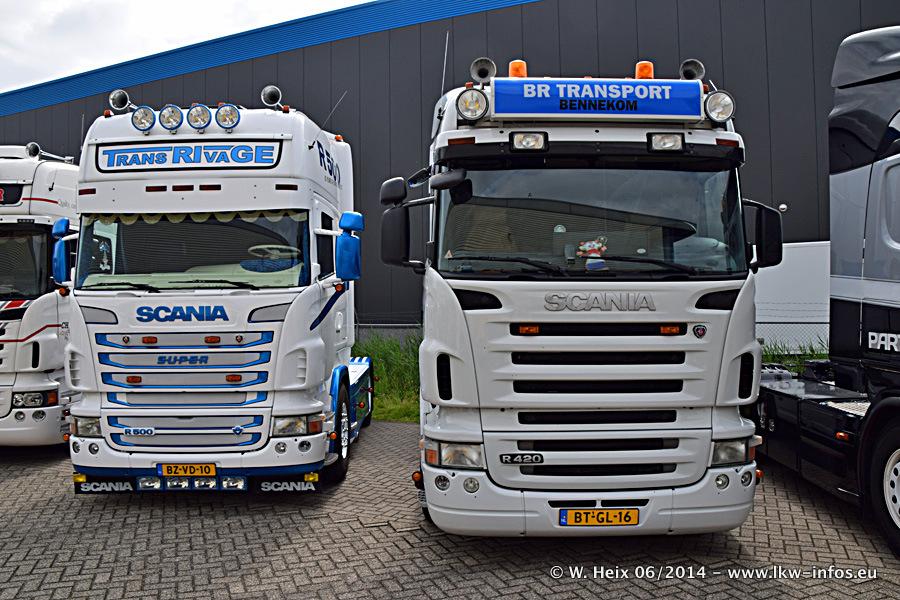 20140628-Wielenfestrival-Veenendaal-00162.jpg
