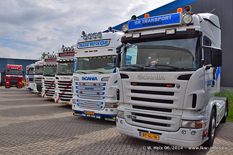 20140628-Wielenfestrival-Veenendaal-00163.jpg