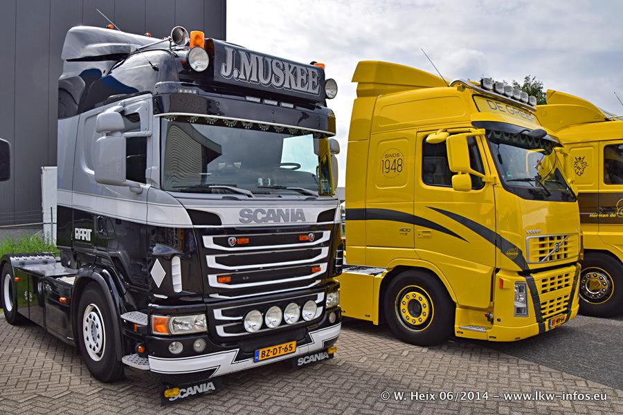 20140628-Wielenfestrival-Veenendaal-00164.jpg