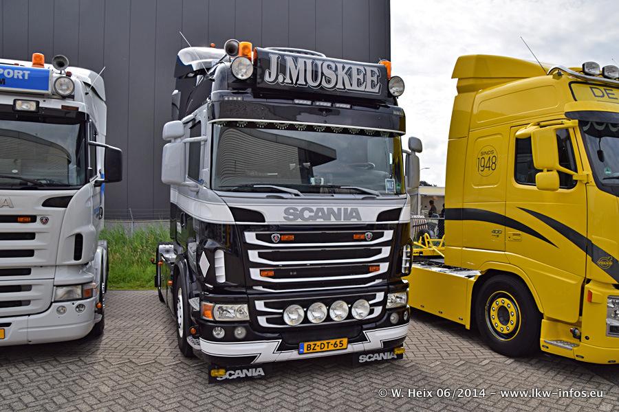 20140628-Wielenfestrival-Veenendaal-00165.jpg