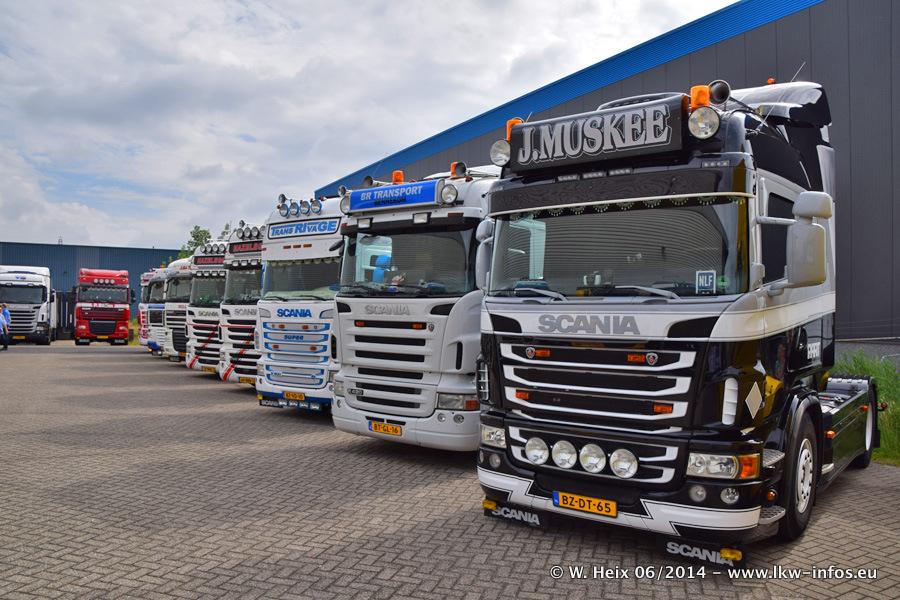 20140628-Wielenfestrival-Veenendaal-00166.jpg