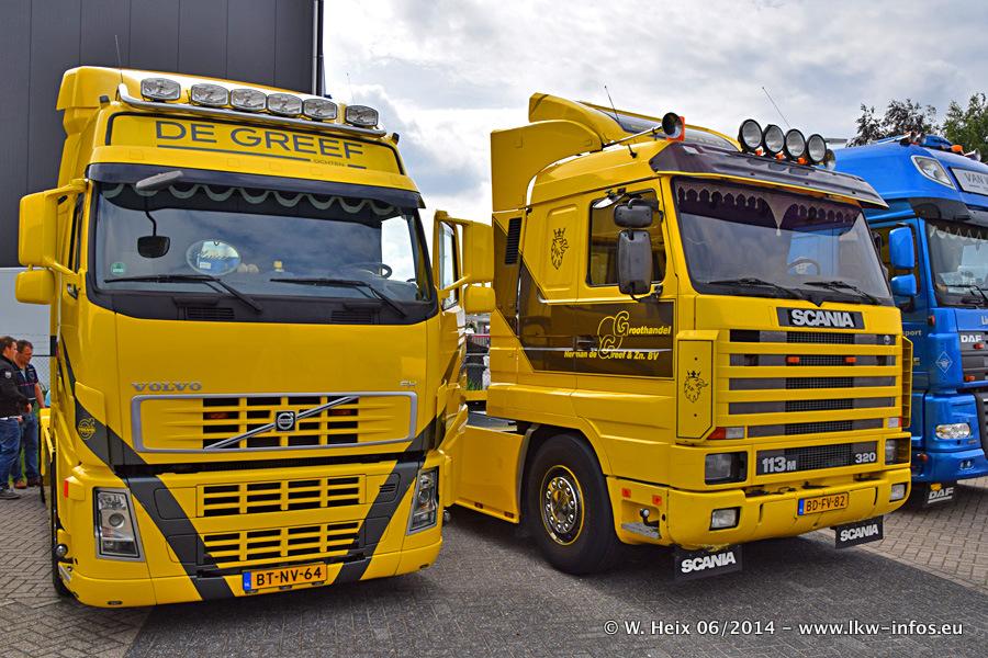20140628-Wielenfestrival-Veenendaal-00167.jpg