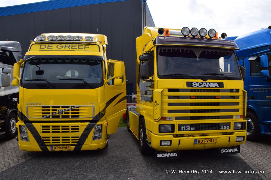 20140628-Wielenfestrival-Veenendaal-00168.jpg