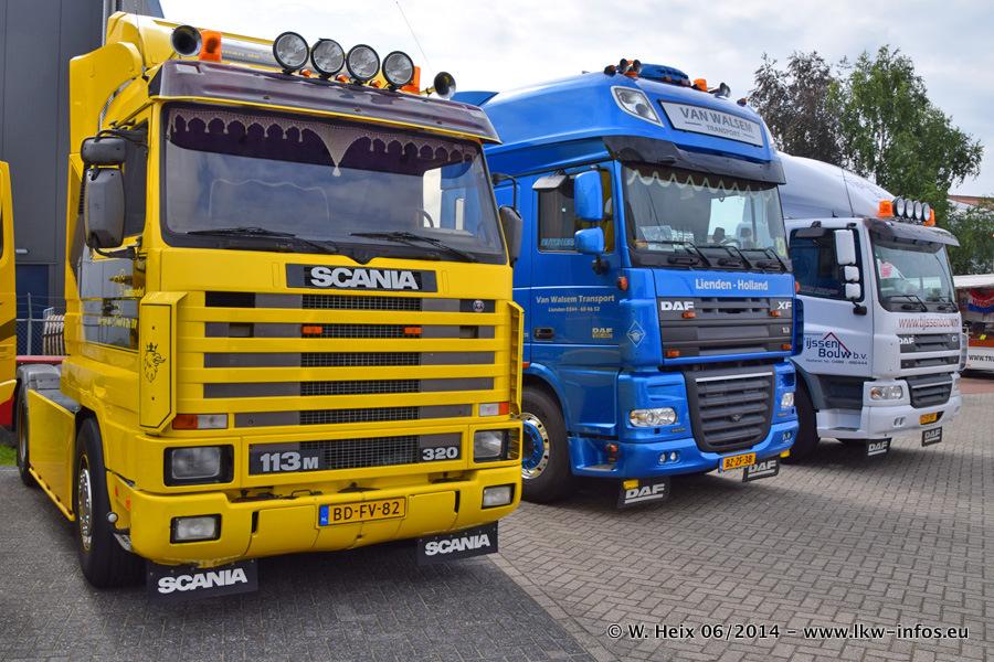 20140628-Wielenfestrival-Veenendaal-00169.jpg