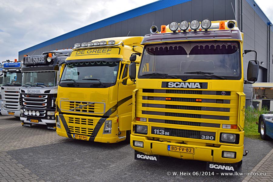 20140628-Wielenfestrival-Veenendaal-00170.jpg