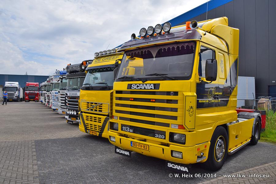 20140628-Wielenfestrival-Veenendaal-00171.jpg