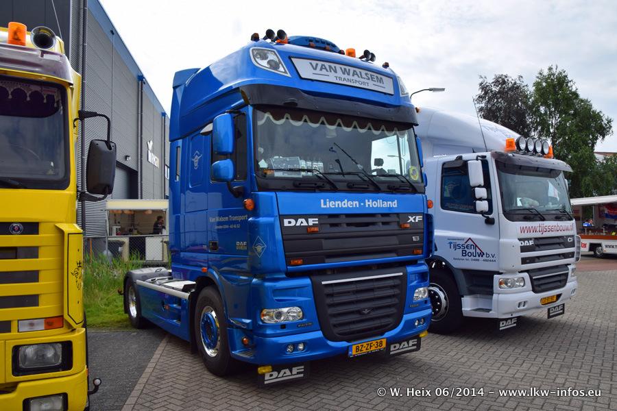 20140628-Wielenfestrival-Veenendaal-00172.jpg