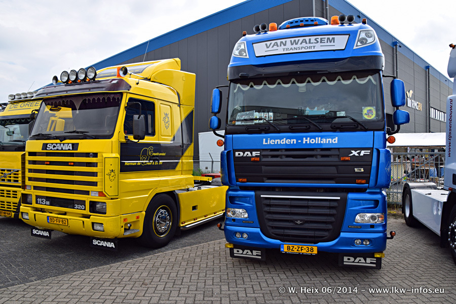 20140628-Wielenfestrival-Veenendaal-00173.jpg