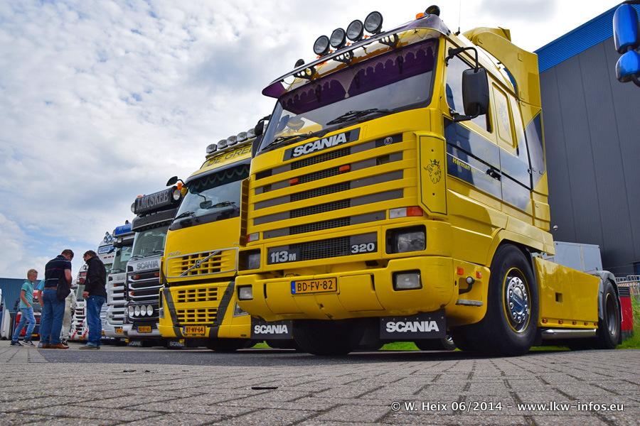 20140628-Wielenfestrival-Veenendaal-00174.jpg