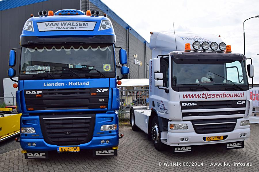 20140628-Wielenfestrival-Veenendaal-00175.jpg