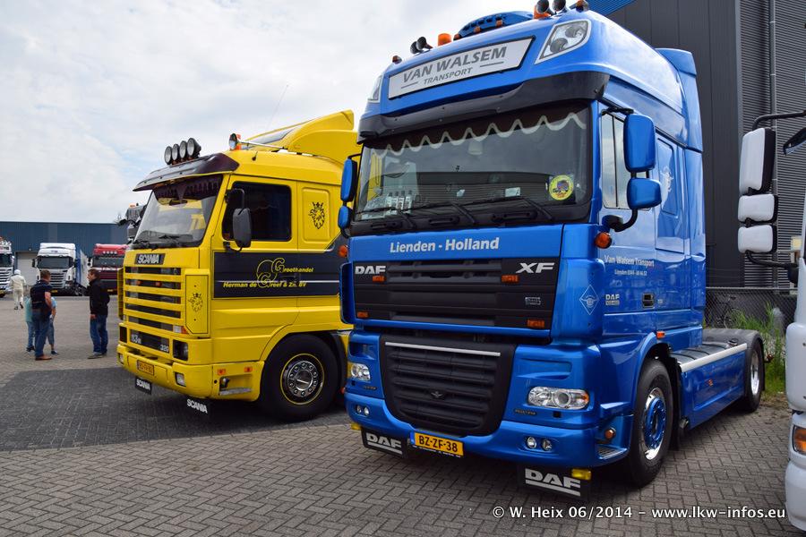 20140628-Wielenfestrival-Veenendaal-00176.jpg