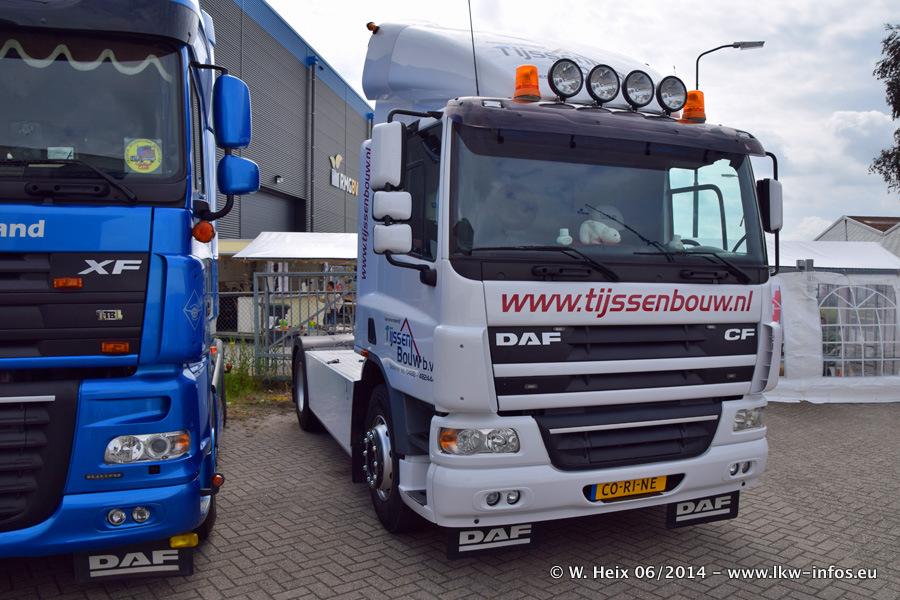 20140628-Wielenfestrival-Veenendaal-00177.jpg