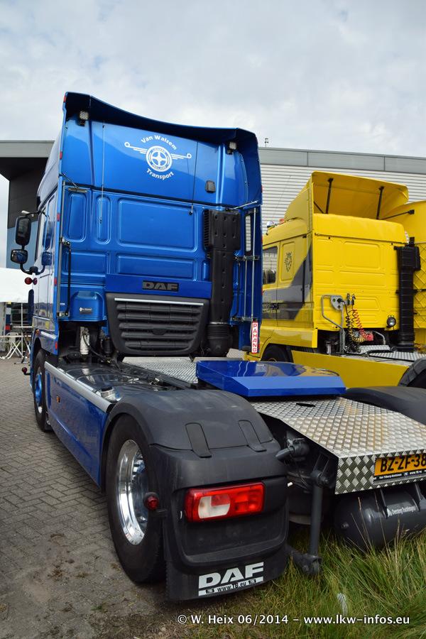 20140628-Wielenfestrival-Veenendaal-00178.jpg