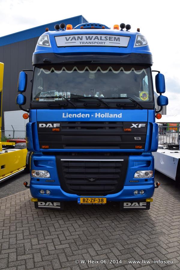 20140628-Wielenfestrival-Veenendaal-00180.jpg
