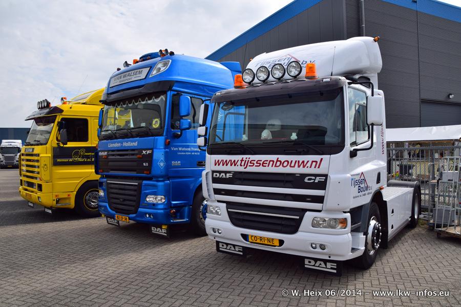 20140628-Wielenfestrival-Veenendaal-00181.jpg