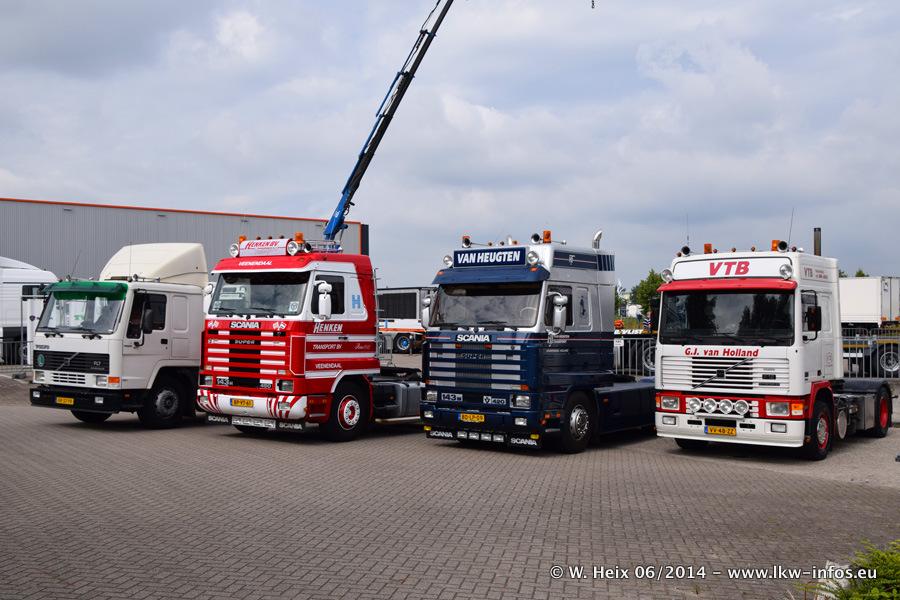 20140628-Wielenfestrival-Veenendaal-00183.jpg