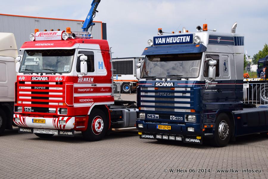 20140628-Wielenfestrival-Veenendaal-00184.jpg