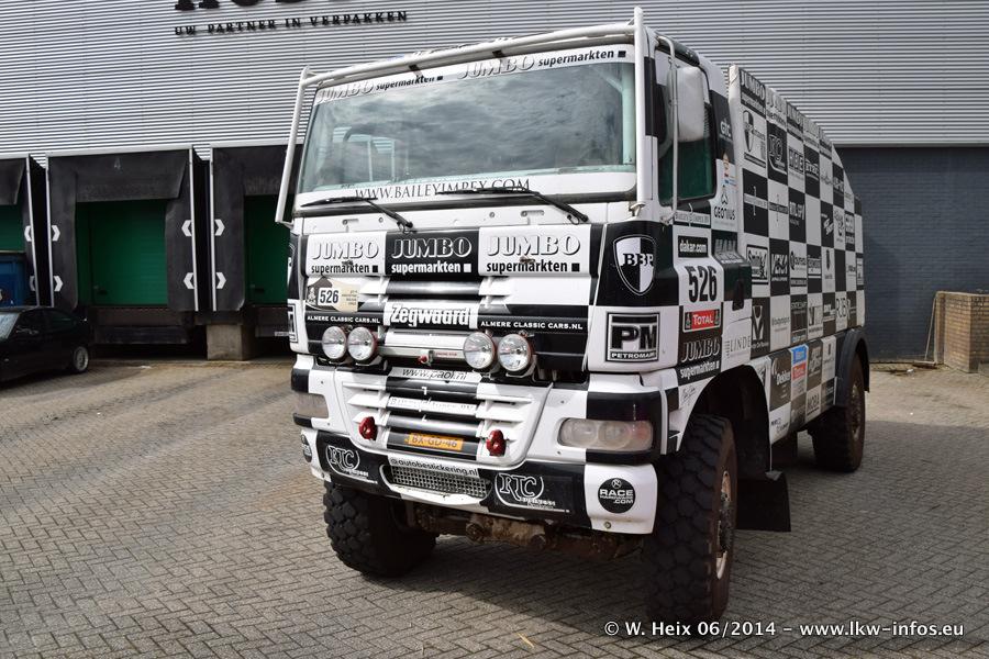 20140628-Wielenfestrival-Veenendaal-00185.jpg