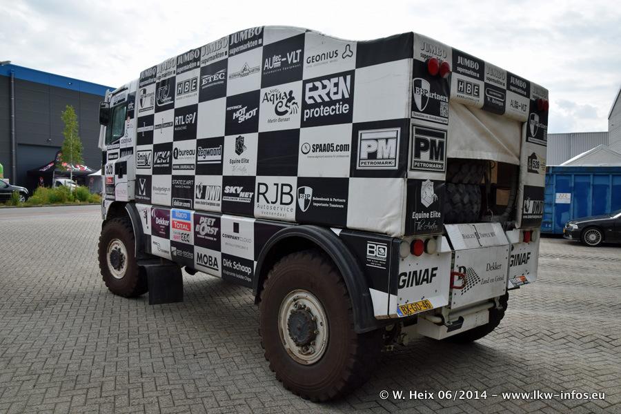 20140628-Wielenfestrival-Veenendaal-00193.jpg