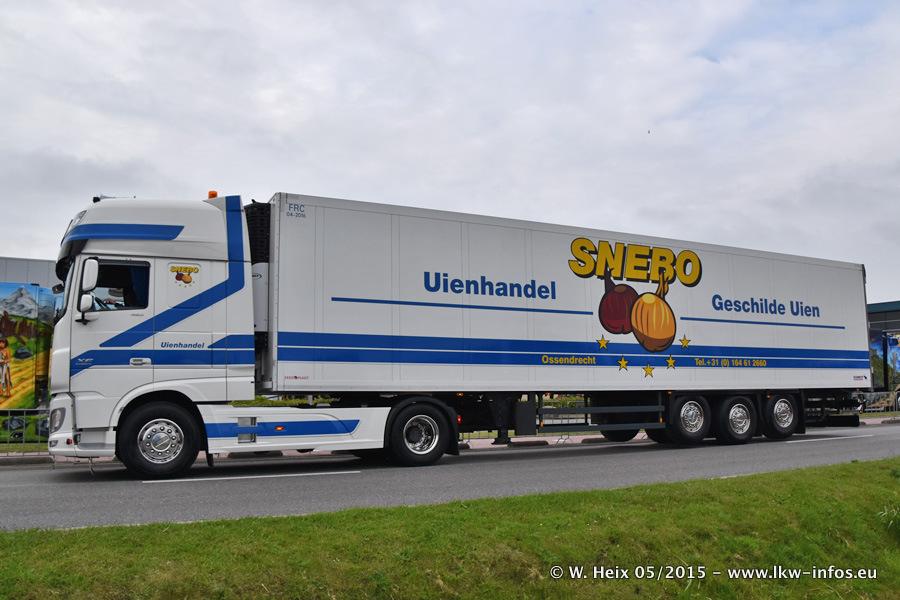 10e-Tekno-Event-de-Lier-2015052320150523-211.jpg