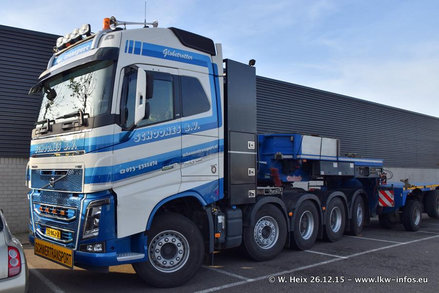 Mega-Trucks-Festival-sHB-20151226-001.jpg