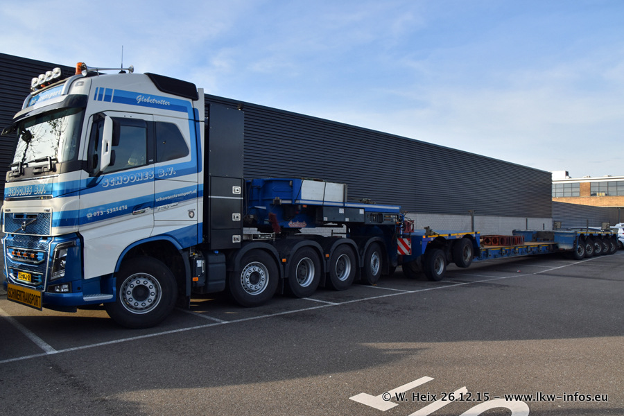 Mega-Trucks-Festival-sHB-20151226-003.jpg