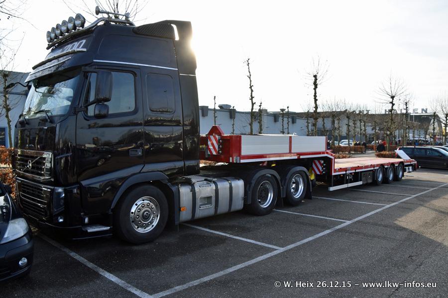 Mega-Trucks-Festival-sHB-20151226-008.jpg