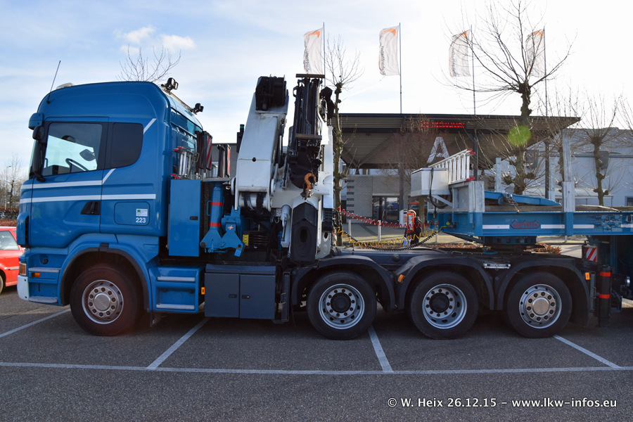 Mega-Trucks-Festival-sHB-20151226-013.jpg