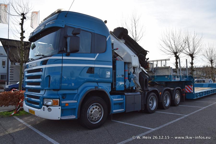Mega-Trucks-Festival-sHB-20151226-014.jpg