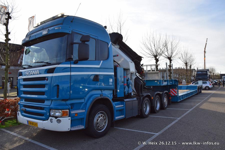 Mega-Trucks-Festival-sHB-20151226-015.jpg